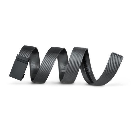 Mission Belt Nylon Tactical Belt