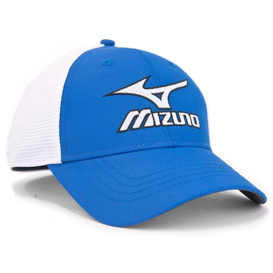 Mizuno Men's 1906 Fitted Hat