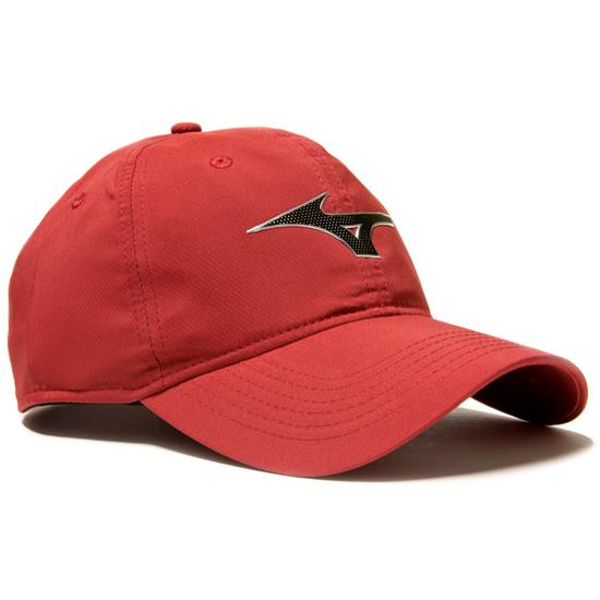 Mizuno Men's Sonic Hat