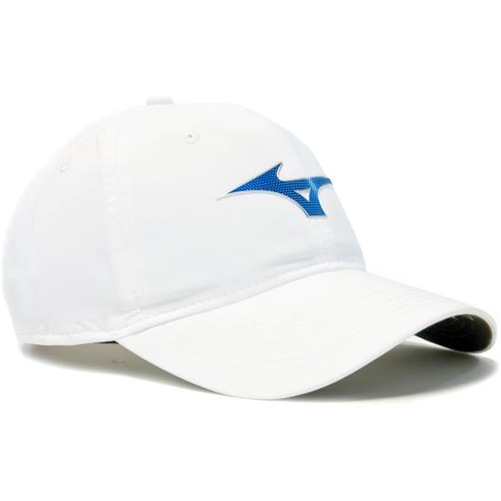 Mizuno Men's Sonic Hat