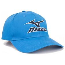 Mizuno Men's Tour Personalized Hat - Lagoon