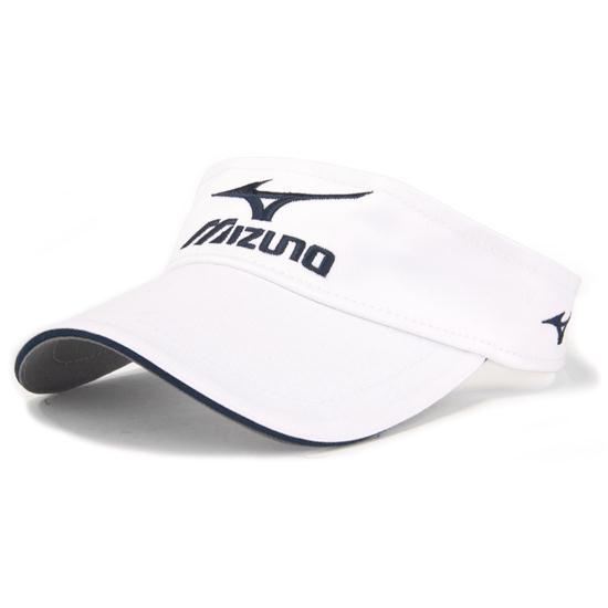 Mizuno Men's Tour Visor