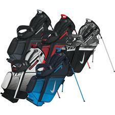 Nike Air Hybrid Carry II Bag