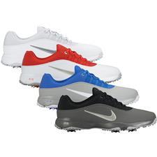 Nike Men's Air Rival 4 Golf Shoes