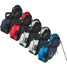 Nike Air Sport Carry III Bag