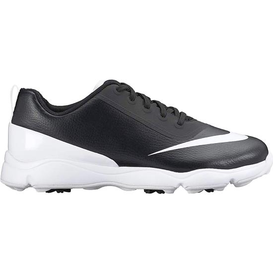 Nike Men's Control Junior Golf Shoe Manufacturer Closeouts