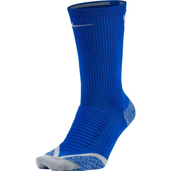 Nike Men's Elite Cushion Crew Sock Manufacturer Closeout