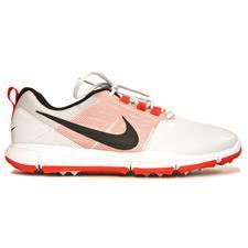 Nike Men's Explorer SL Golf Shoe