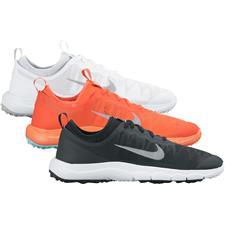 Nike FI Bermuda Golf Shoes for Women