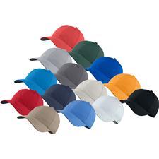 Nike Custom Logo Legacy91 Tech Blank Hat