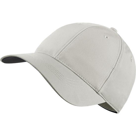 Nike Men's Legacy91 Tech Blank Hat