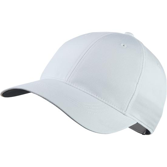 Nike Men's Legacy91 Tech Blank Custom Logo Hat