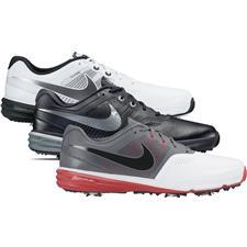 Nike Men's Lunar Command Golf Shoe
