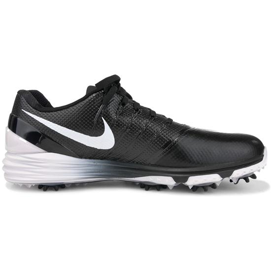 Nike Men's Lunar Control 4 Golf Shoes