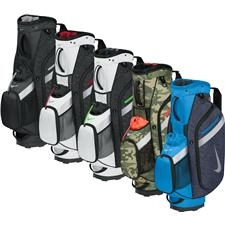 Nike Sport Cart IV Bag