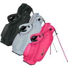 Nike Sport Lite Carry II Bag for Women
