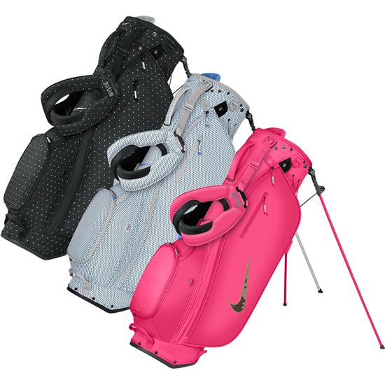 Nike Sport Lite Carry II Bag for Women Golfballs.com