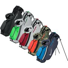 Nike Sport Lite Carry II Bag