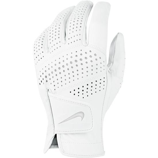 Nike Tour Classic II Glove