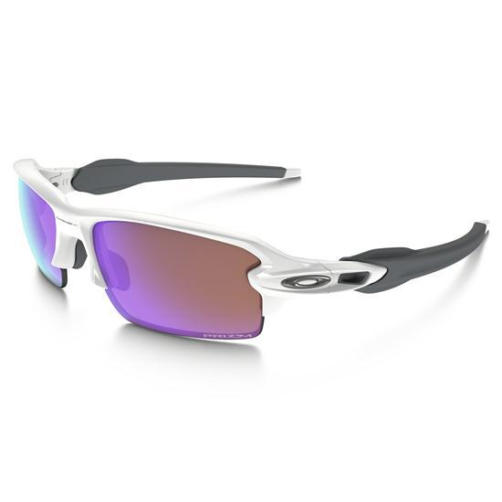 Oakley Prizm Golf Flak 2.0 Sunglasses