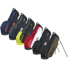 PING Personalized 4 Series Carry Bag