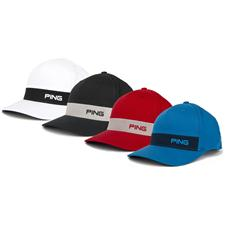 PING Men's KP Hat