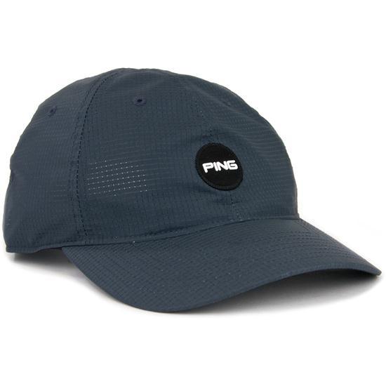 PING Men's Runner Hat