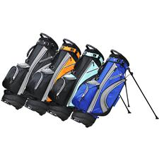 RJ Sports Sailor Stand Bag