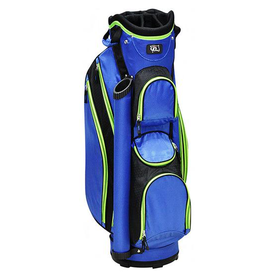 RJ Sports Venice Cart Bag