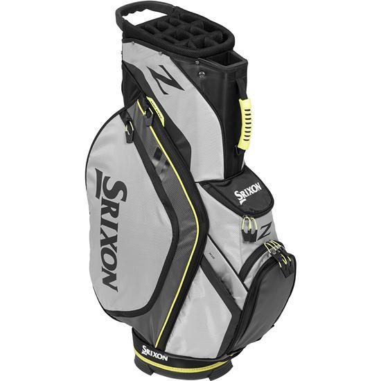 Srixon Z-Cart Bag