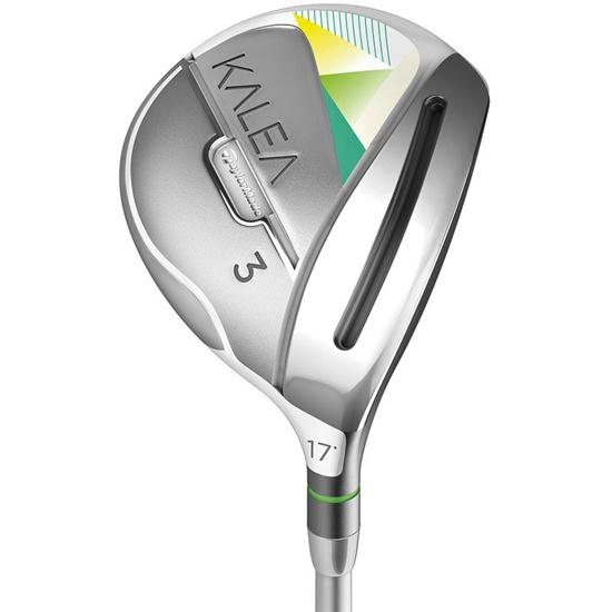 Taylor Made Kalea Fairway Wood for Women