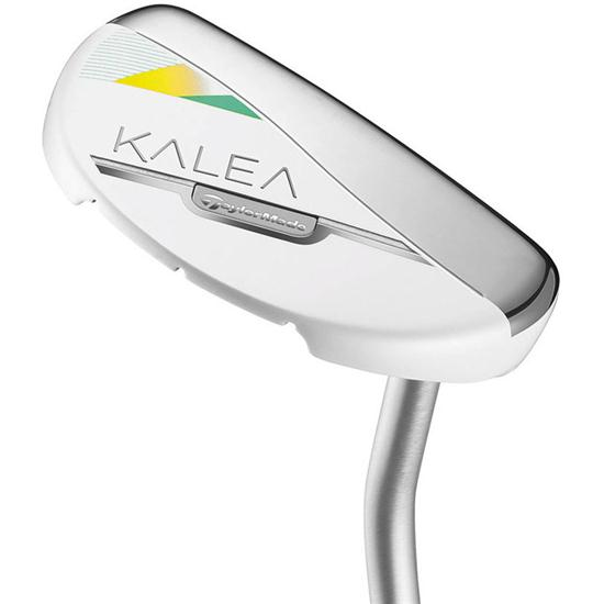 Taylor Made Kalea Putter for Women