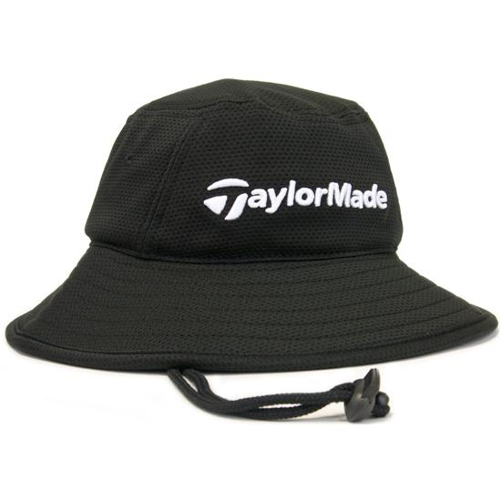 Taylor Made Men's New Era Traveler Bucket Hat