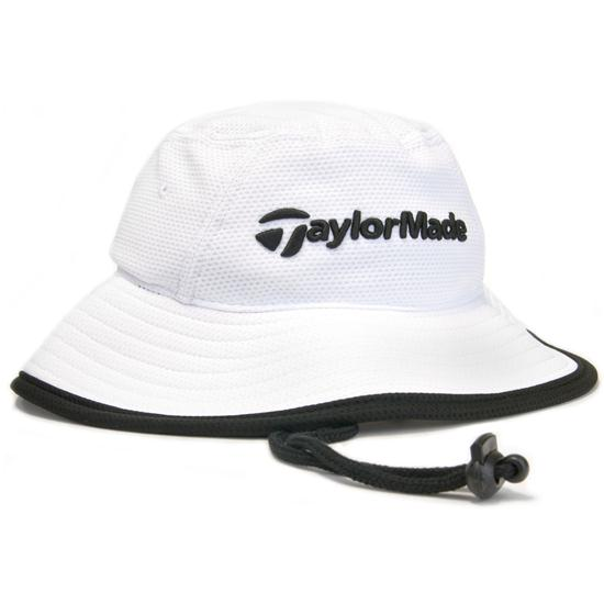 Taylor Made Men's New Era Traveler Bucket Hat