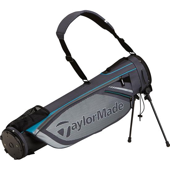 Taylor Made Quiver ST Carry Bag