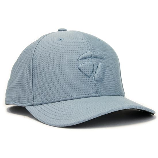Taylor Made Men's T-Bug Hat