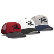 Taylor Made Men's TM 1979 Trucker Rope Hat