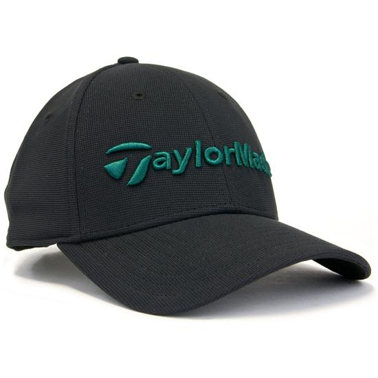 Taylor Made Men's TM Casual Hat