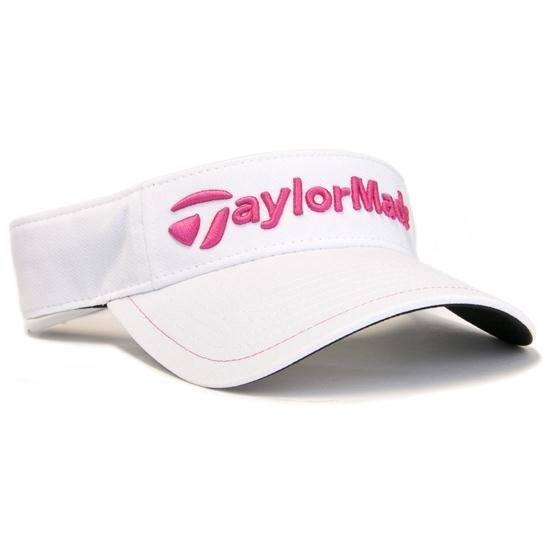 Taylor Made Tour Radar Visor for Women
