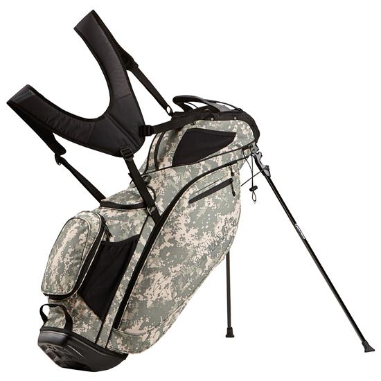 Taylor Made TourLite Stand Bag