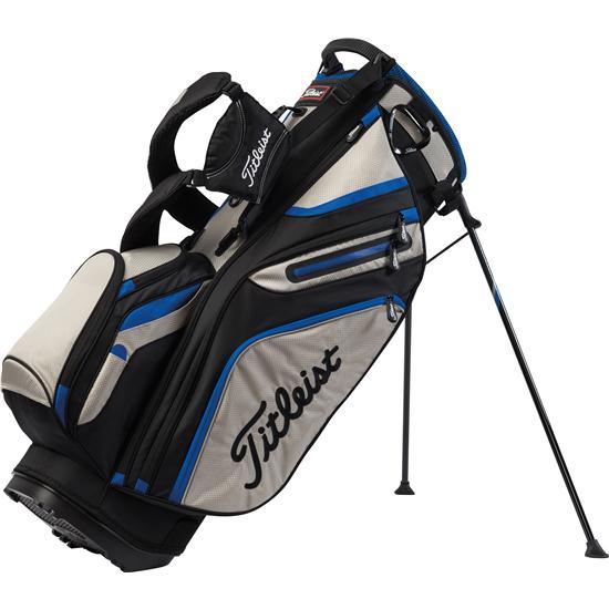 Titleist 14-Way Stand Bag