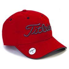 Titleist Men's Ball Marker Hats