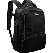 Titleist Essential Backpack