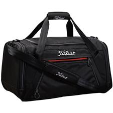 Titleist Custom Logo Essential Duffel Bag