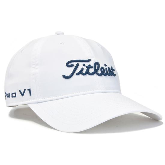 Titleist Performance Hat for Women