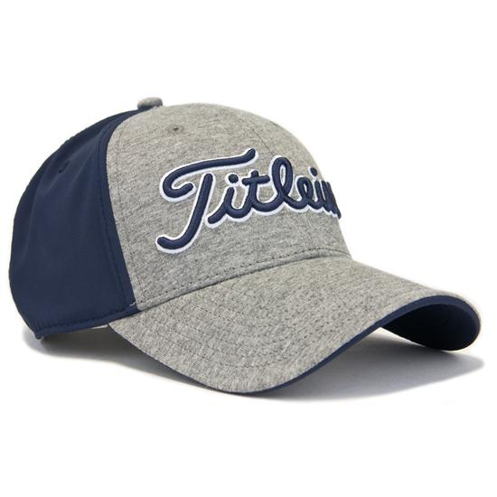 Titleist Men's Performance Jersey Hats