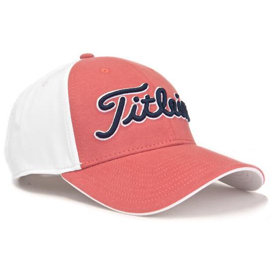 Titleist Men's Performance Jersey Hats
