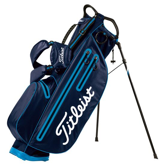 Titleist StaDry Light Stand Bag