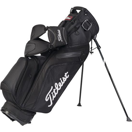 Titleist Ultra Lightweight Stand Bag