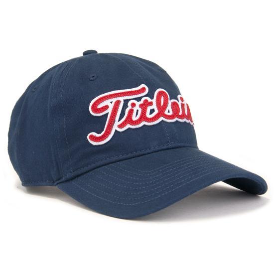 Titleist Men's Vintage Hats